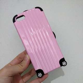 iPhone5 phone casing