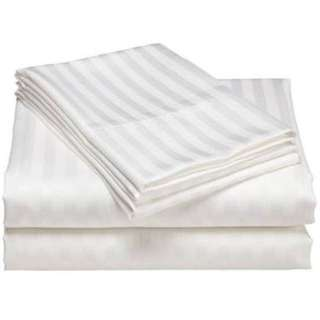 hotel quality bed linens