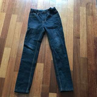 New w/o tag Boy Denim Jeans