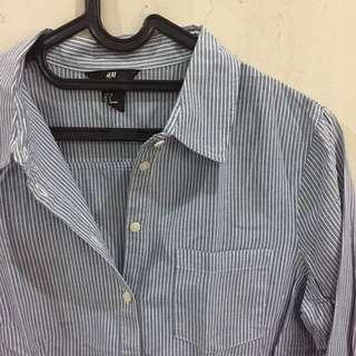 H&M Shirts / 36
