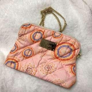 泰國品牌 POSH 手袋