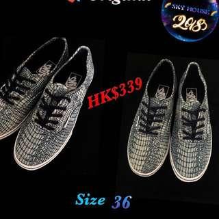 💕Original ~ Vans ~ Shoes 💕