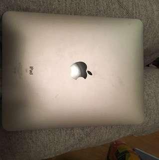 iPad 1 16 GB