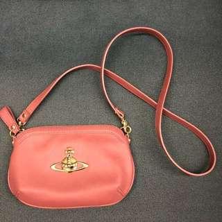 Westwood handbag