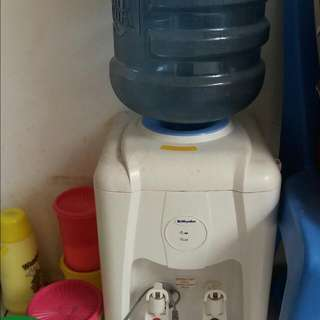 dispenser miyako