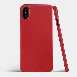 totallee iPhone Cases (X/8/8 Plus)