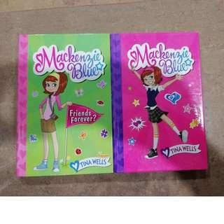 smart   Children's Books   Carousell Malaysia