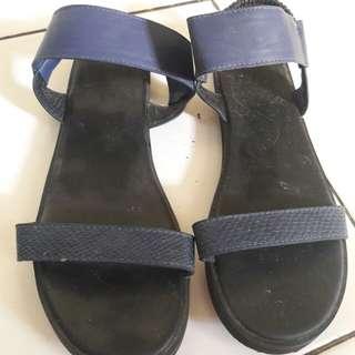 Rubi sandals