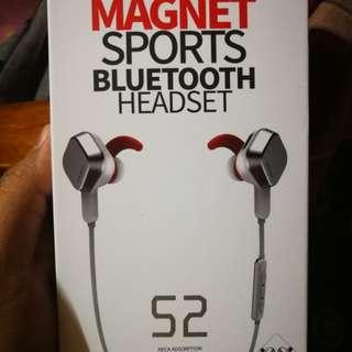 Remax S2 wireless earphone