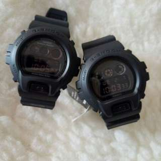 G shock pair 💯 original money back guaranteed