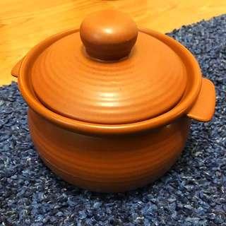 岩煉養生鍋