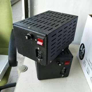 Mertronics Power supply PN 0054(2Pcs) @$30 Each @ D1/3