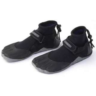 Billabong Reef Shoes Boots Surf Surfing