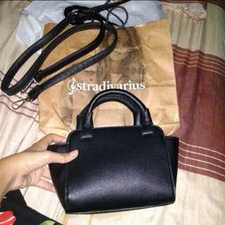 Stradivarius Mini Bag
