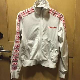 EVERYTHING MUST GO SALE Adidas Originals Jacket