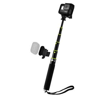 GoPro Action Camera Monopod LDX-600