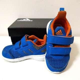 Authentic Adidas Kids Shoes