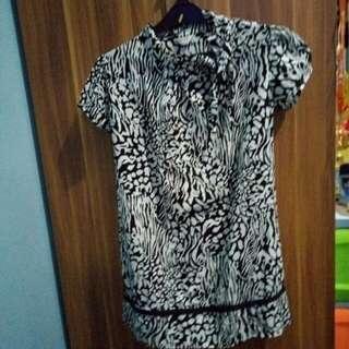 Baju Number 61