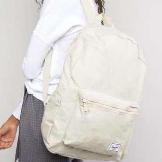 Herschel putty daypack