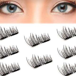 Eyelash magnetic! Authentic