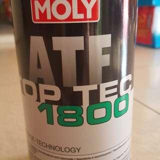 LIQUI MOLY ATF 1800