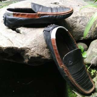 Loafers Anchor Man Ori '42