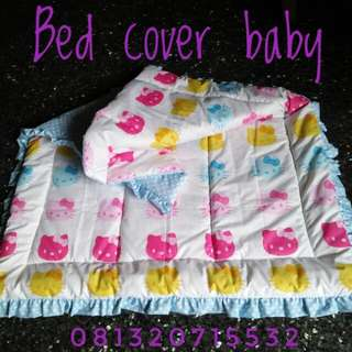 Bed Cover Baby