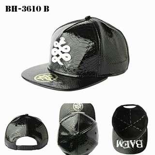 BAEM BH-3610blk