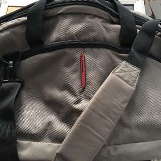 Samsonite 旅行袋-清屋大平賣