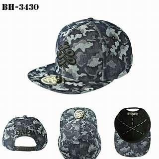 BAEM BH-3430