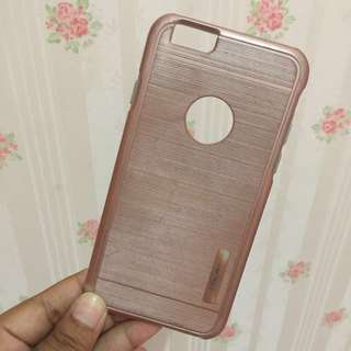 Casing from LolyPoly for Iphone 6/6s