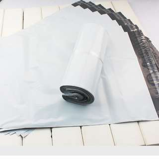 「自己有用才會賣」包裝袋 快遞袋 破壞袋 1號便利包 便利帶 塑膠袋 宅配 物流 店到店 宅急便 宅配通