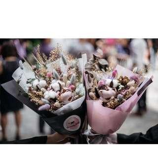 Valentines bouquet/ flowers for sale!!