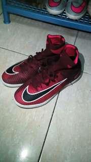 Nike Mercurial X Proximo