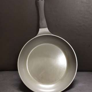煎鑊28cm(frying pan)