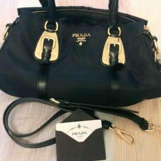Prada Bag BN2864