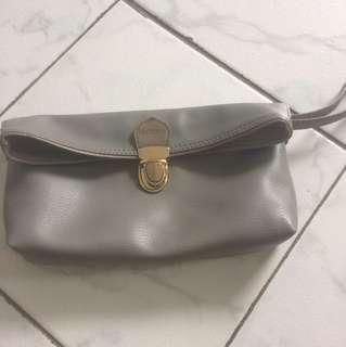 tas bisa untuk dompet