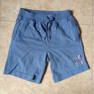 Mothercare shorts 12-18m
