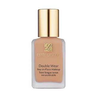 Estee Lauder Double Wear Foundation sample