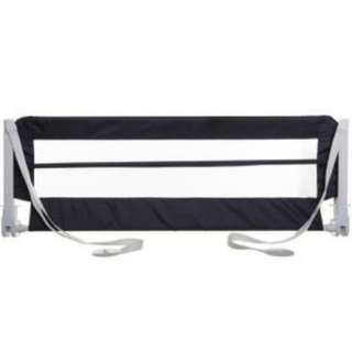 Baby r us Dark Blue Bed Rail Bed Guard