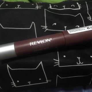 Revlon Matte Balm In Fierce