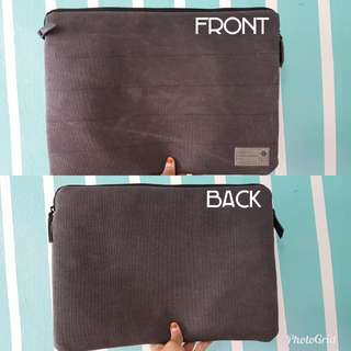 Laptop Cover Bag