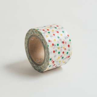MT Kamoi Washi Tape