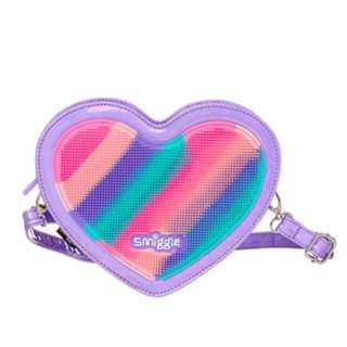 Smiggle shoulder bag