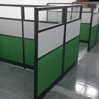 jklt home office & furniture KD system office table