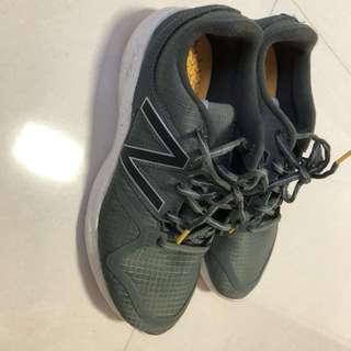 New Balance Shoes cheap