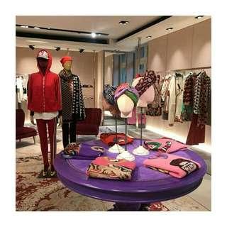 歐洲代購 - Gucci