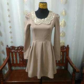Lumn formal dress