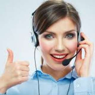 Experienced telemarketer required