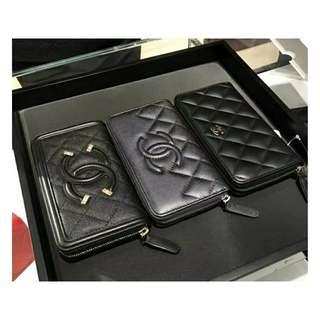 歐洲代購 - Chanel